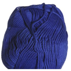 Cascade Pima Silk Yarn - 9212 French Blue
