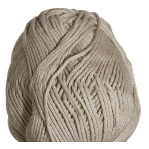 Cascade Pima Silk Yarn - 9604 Buff