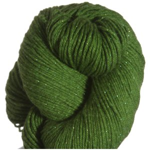 Cascade Sunseeker Yarn - 12 Dill (Discontinued)
