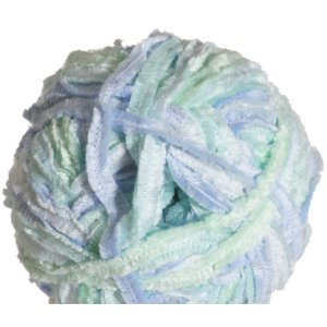 Cascade Pluscious Yarn - 08 Seascape