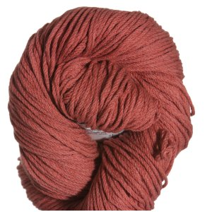 Berroco Weekend Yarn - 5965 Terra Cotta (Discontinued)