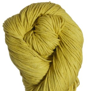 Berroco Weekend Yarn - 5964 Curry (Discontinued)