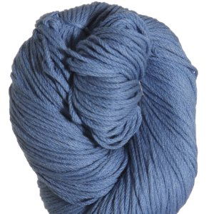 Berroco Weekend Yarn - 5973  Juniper Berry (Discontinued)
