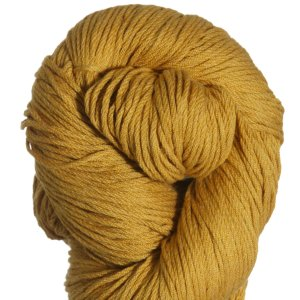 Berroco Weekend Yarn - 5971 Squash (Discontinued)