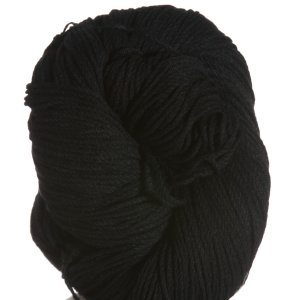 Berroco Weekend DK Yarn - 2934 Pitch Black