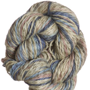 Berroco Linsey Yarn - 6565 Ripley Cove (Discontinued)