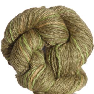 Berroco Linsey Yarn - 6567 Greenlands (Discontinued)