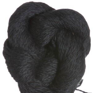 Berroco Linsey Yarn - 6534 Nightfall