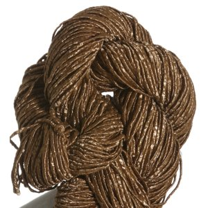 Berroco Captiva Yarn - 5542 Antique Copper