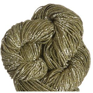 Berroco Captiva Yarn - 5543 Patina (Discontinued)