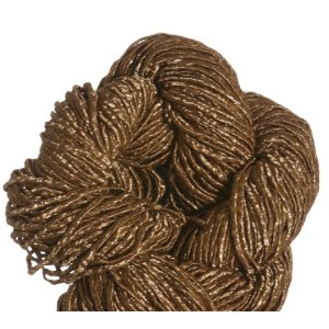 Berroco Captiva Metallic Yarn - 7542 Antique Copper (Discontinued)
