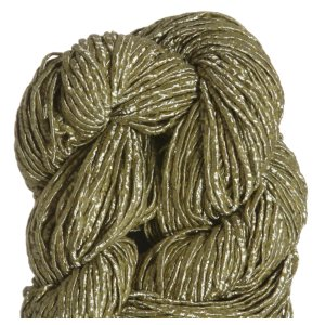 Berroco Captiva Metallic Yarn - 7543 Patina