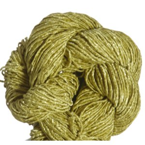 Berroco Captiva Metallic Yarn - 7517 Pear