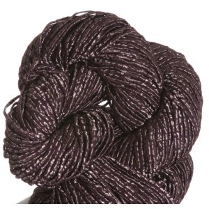 Berroco Captiva Metallic Yarn - 7547 Fig (Discontinued)