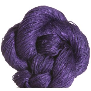 Berroco Lago Yarn - 8469 Sundown