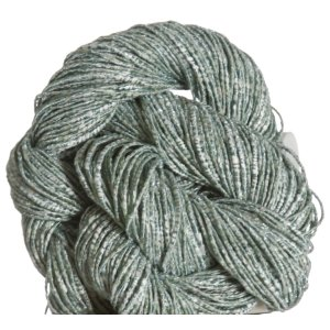 Berroco Seduce Yarn - 4476 - Coastline