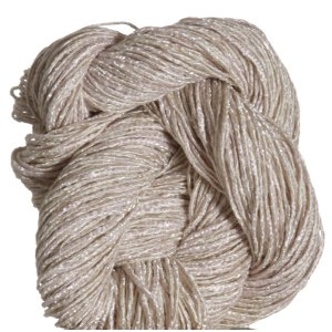 Berroco Seduce Yarn - 4469 - Petal (Discontinued)
