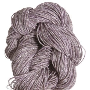Berroco Seduce Yarn - 4479 - Quartz