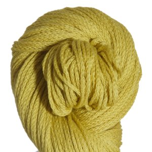 Berroco Maya Yarn - 5628 Maize