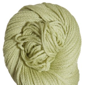 Berroco Maya Yarn - 5614 Agave (Discontinued)