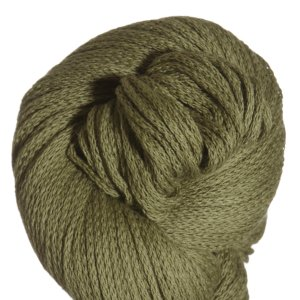Berroco Maya Yarn - 5620 Avocado (Discontinued)