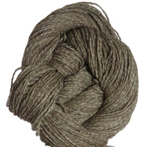 Berroco Fuji Yarn - 9210 Cypress Bark (Discontinued)