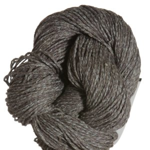 Berroco Fuji Yarn - 9207 Summit
