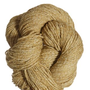 Berroco Fuji Yarn - 9211 Sunbeam