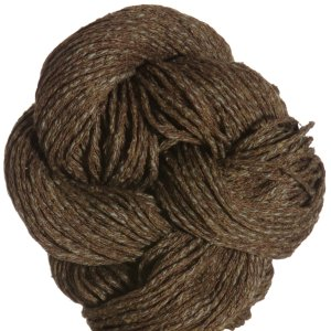 Berroco Fuji Yarn - 9230 Cricket