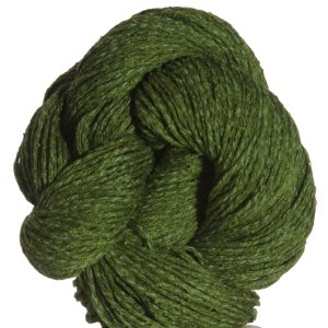 Berroco Fuji Yarn - 9225 Pine Needle (Discontinued)