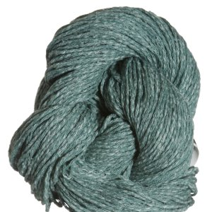 Berroco Fuji Yarn - 9240 Atmosphere (Discontinued)