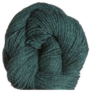 Berroco Fuji Yarn - 9247 Pacific