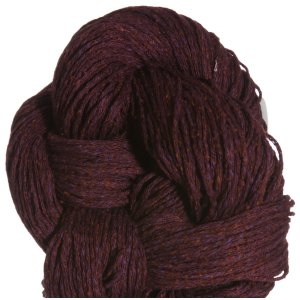 Berroco Fuji Yarn - 9260 Japanese Maple (Discontinued)