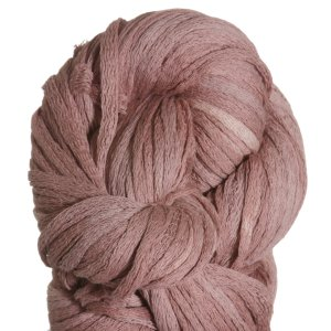 Berroco Karma Yarn - 3410 Light Rose