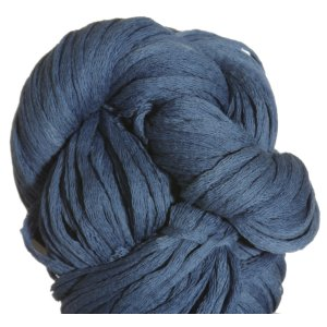 Berroco Karma Yarn - 3463 Prussian Blue
