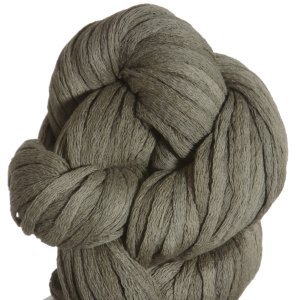 Berroco Karma Yarn - 3405 Burnt Umber