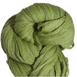 Berroco Karma Yarn - 3415 Sap Green