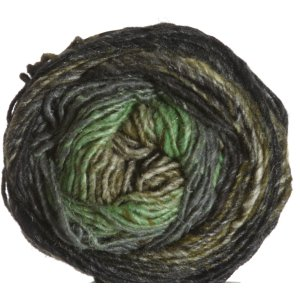 Noro Takeuma Yarn - 02 Natural, Mint, Black, Brown