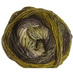 Noro Takeuma Yarn - 04 Neutrals