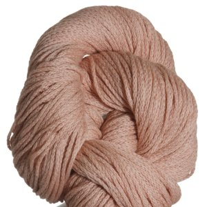 Berroco Maya Yarn - 5610 Guava (Discontinued)