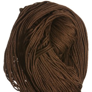 Tahki Cotton Classic Lite Yarn - 4248 Milk Chocolate