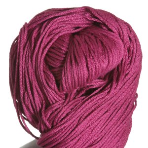 Tahki Cotton Classic Yarn - 3457 - Light Raspberry (Discontinued)