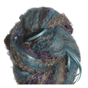 Be Sweet Magic Ball Yarn - Paris Mist