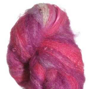 Be Sweet Magic Ball Yarn - Perfect Pinks
