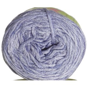 Be Sweet Bamboo Yarn - 633 Amethyst