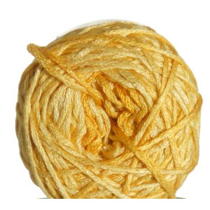 Be Sweet Bamboo Yarn - 647 Sun Ray