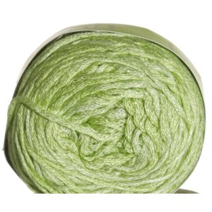 Be Sweet Bamboo Yarn - 617 Mint