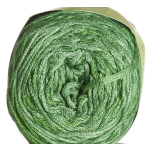 Be Sweet Bamboo Yarn - 643 Kelly Green
