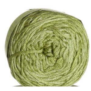 Be Sweet Bamboo Yarn - 627 Pistachio