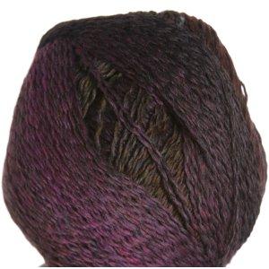 regia design line kaffe fassett hand dye effect yarn 8854 rhubarb at jimmy beans wool. Black Bedroom Furniture Sets. Home Design Ideas